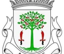 Alcaide