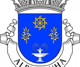 Alpedrinha