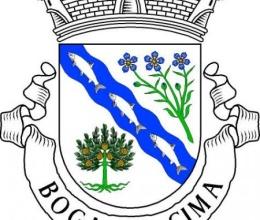 Bogas de Cima