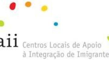 Centro Local de Apoio à Integração do Imigrante