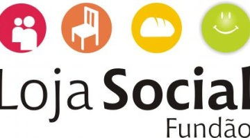 Loja Social do Fundão