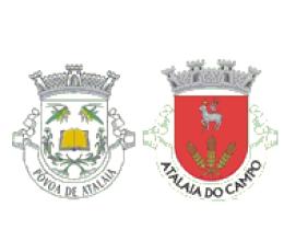 União das Freguesias de Póvoa de Atalaia e Atalaia do Campo