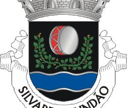 Silvares